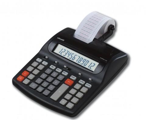 calculadora-olivetti-summa-220_MLA-F-3441187719_112012