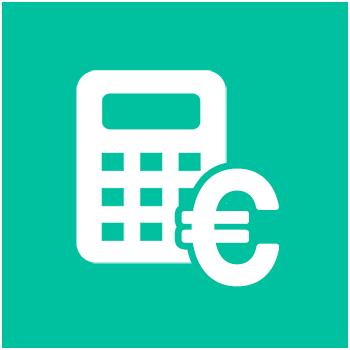 contabilidad-comunitur2